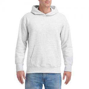 Hammer™ Adult Hooded Sweatshirt